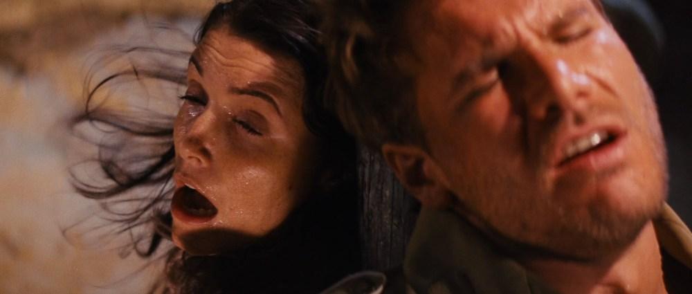 raiders-lost-ark-movie-screencaps-com-12832