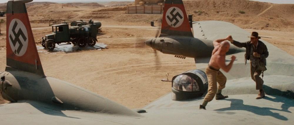 raiders-lost-ark-movie-screencaps-com-9551