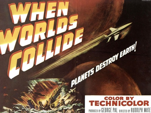 when-worlds-collide-1951