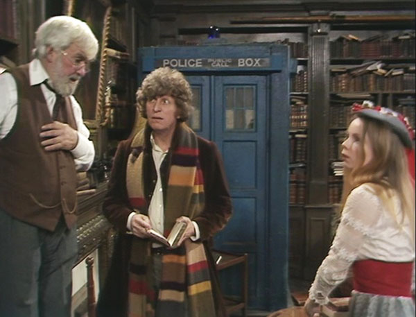 doctor-who-shada-professor-tom-baker-romana