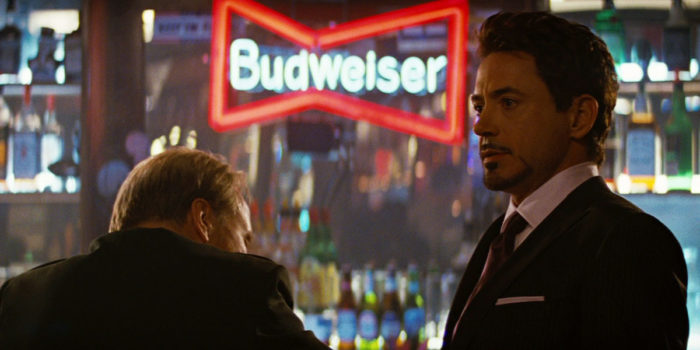 thunderbolt-ross-tony-stark-bar-e1479325521800