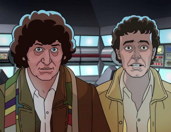 tom-baker-and-daniel-hill-600x465