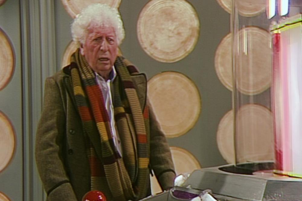 tom-baker-as-the-fourth-doctor-in-shada-2f690d06d071f0c0681d