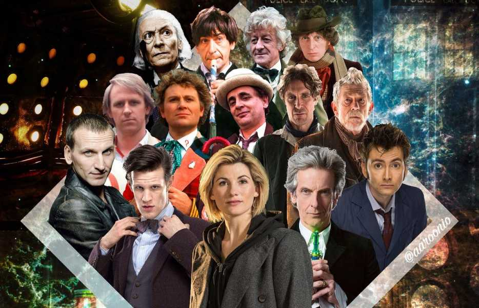 doctor-who-all-regenerations-e1514748846919
