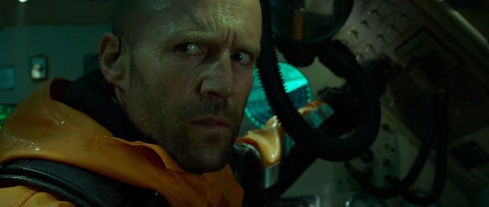 gallery-1534001449-jason-statham-in-the-meg