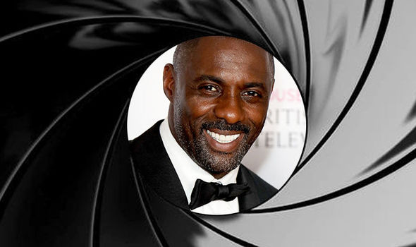 idris-elba-is-new-bond-favourite-to-replace-daniel-craig-1001869
