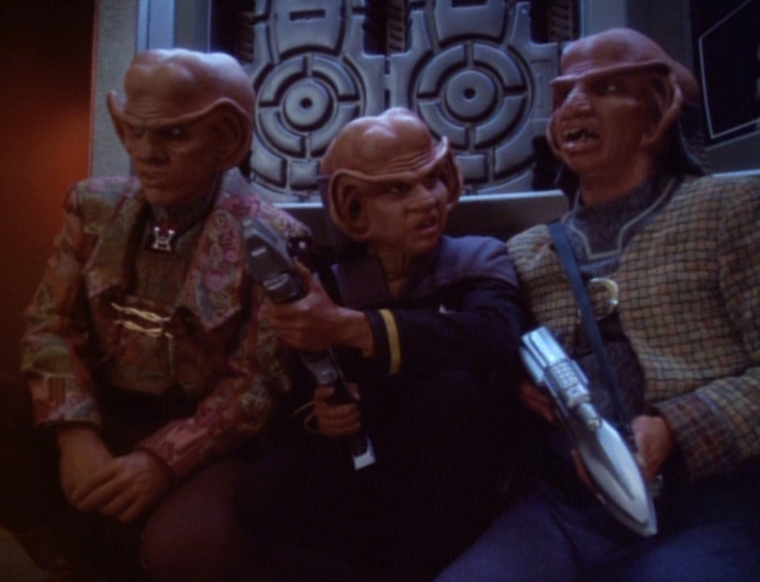magnificentferengi_484