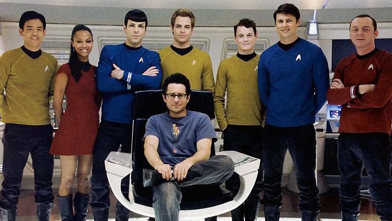 star-trek-50-kelvin-crew
