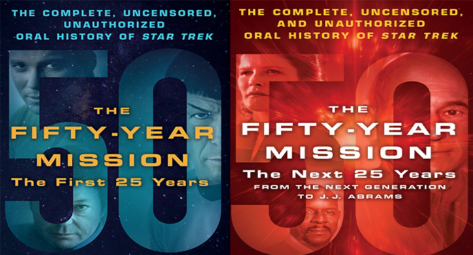 the-fifty-year-mission-header
