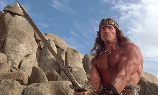 conan-the-barbarian-still
