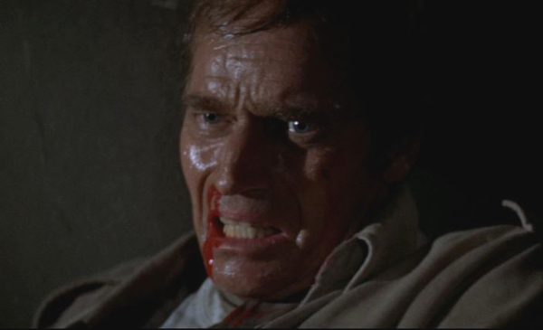 soylent-green-is-people-1973-charlton-heston-ending-review