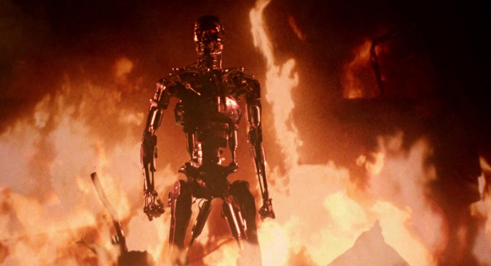 terminator-featured-1400x759