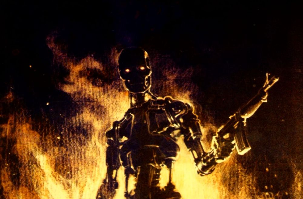 the-terminator-07-large