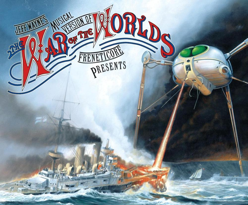 war-of-the-worlds-image-with-freneticore-text