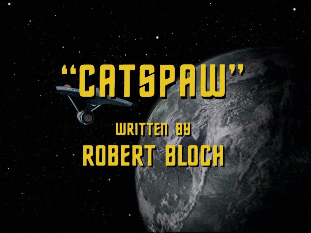catspawhd0100
