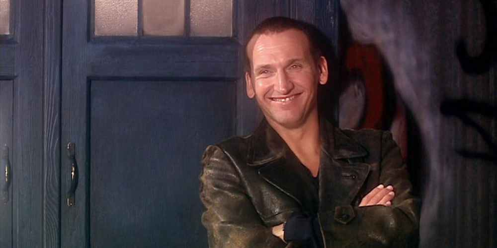 christopher-eccleston-as-the-ninth-doctor-in-doctor-who
