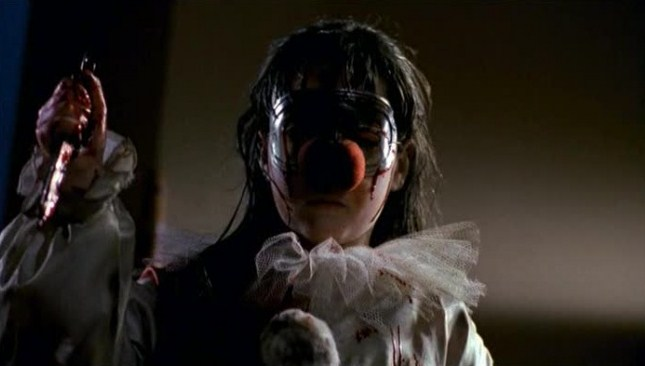 halloween-4-the-return-of-michael-myers-1988-movie-image