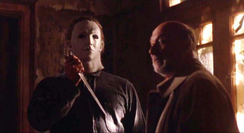halloween-5-feature