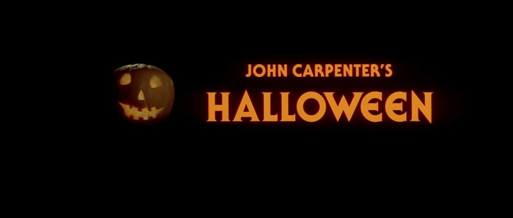 halloween-movie-screencaps-com