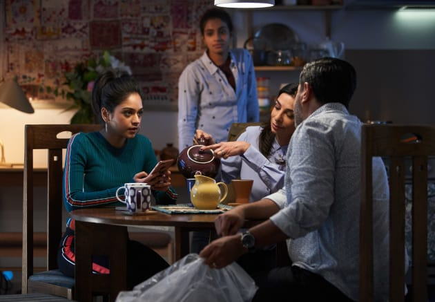 khan-family-gathering-doctor-who-s11e4