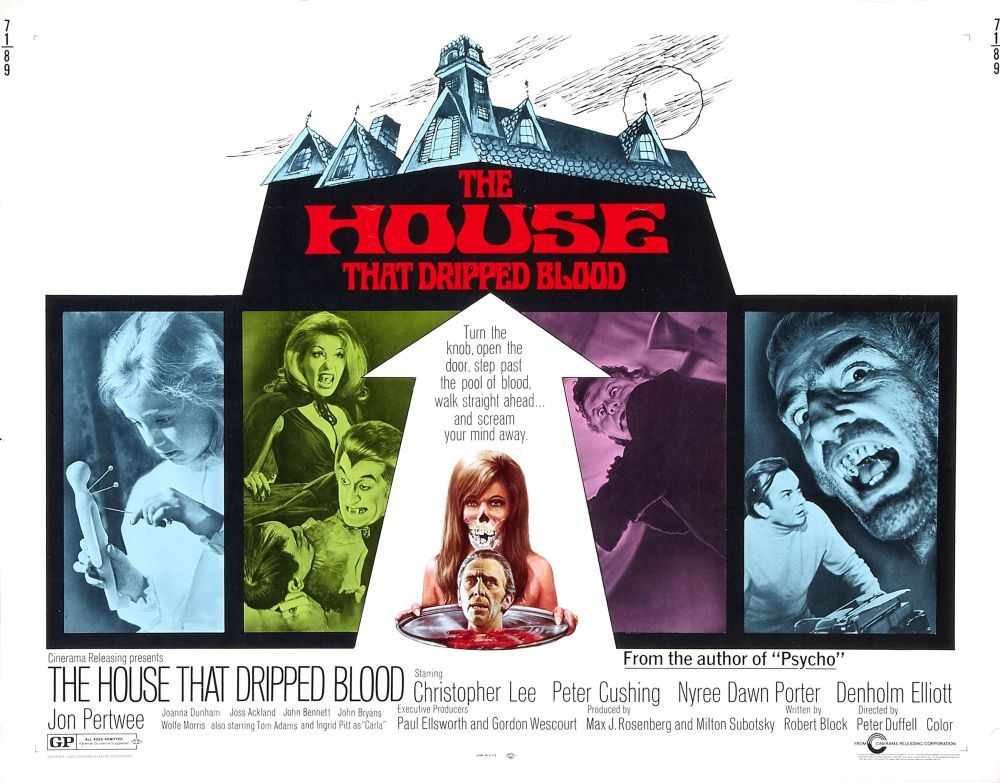 the_house_that_dripped_blood