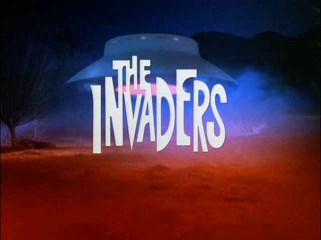 "The Invaders"" (1967-1968)… in COLOR! – Musings of a Middle-Aged Geek"