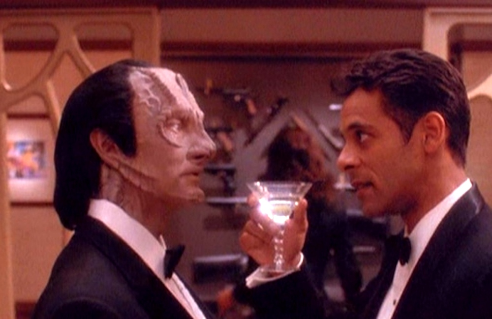 garak-and-bashir-star-trek-deep-space-nine