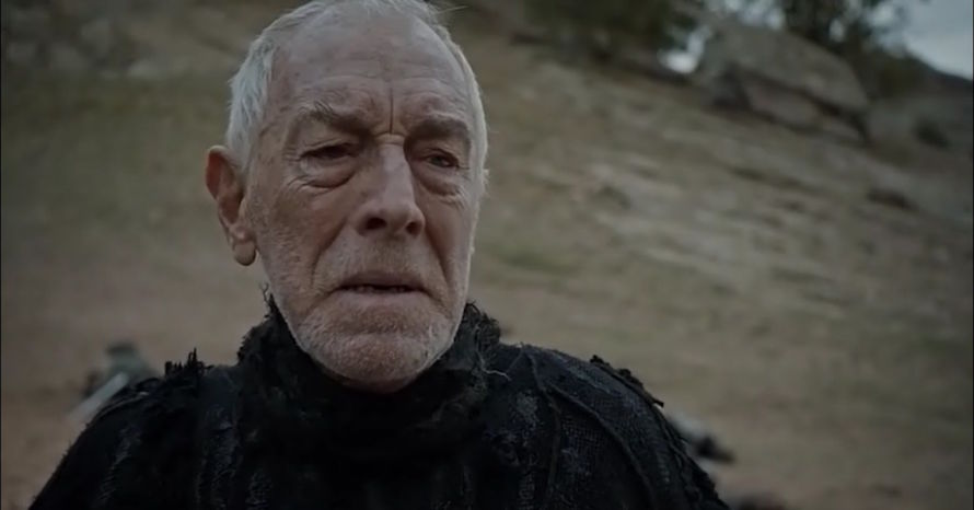 max-von-sydow-game-of-thrones-star-wars