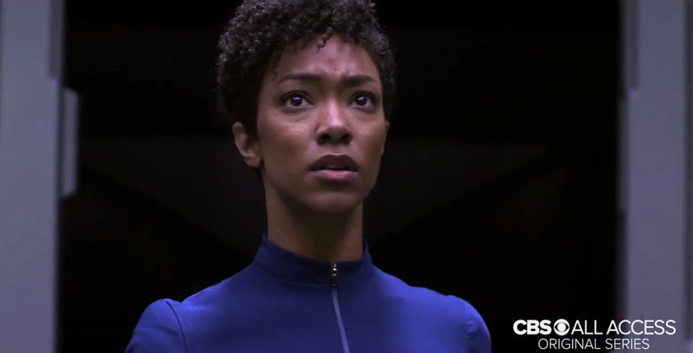 star-trek-discovery-sdcc-2017-trailer-076