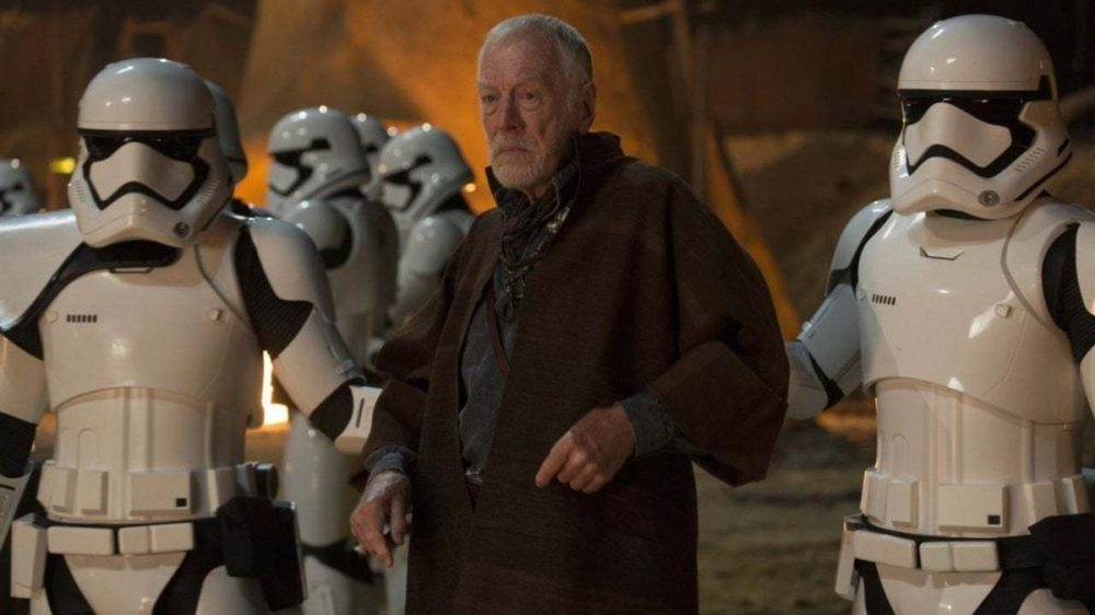 star-wars-skyrim-actor-max-von-sydow-dies-aged-90_ezmd.1200