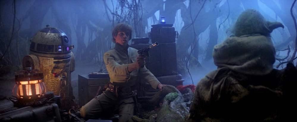 1118full-star-wars3a-episode-v-the-empire-strikes-back-screenshot