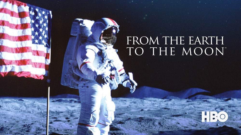 from-the-earth-to-the-moon-ka-hbo