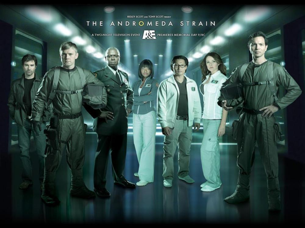 the_andromeda_strain_tv_miniseries-247163526-large