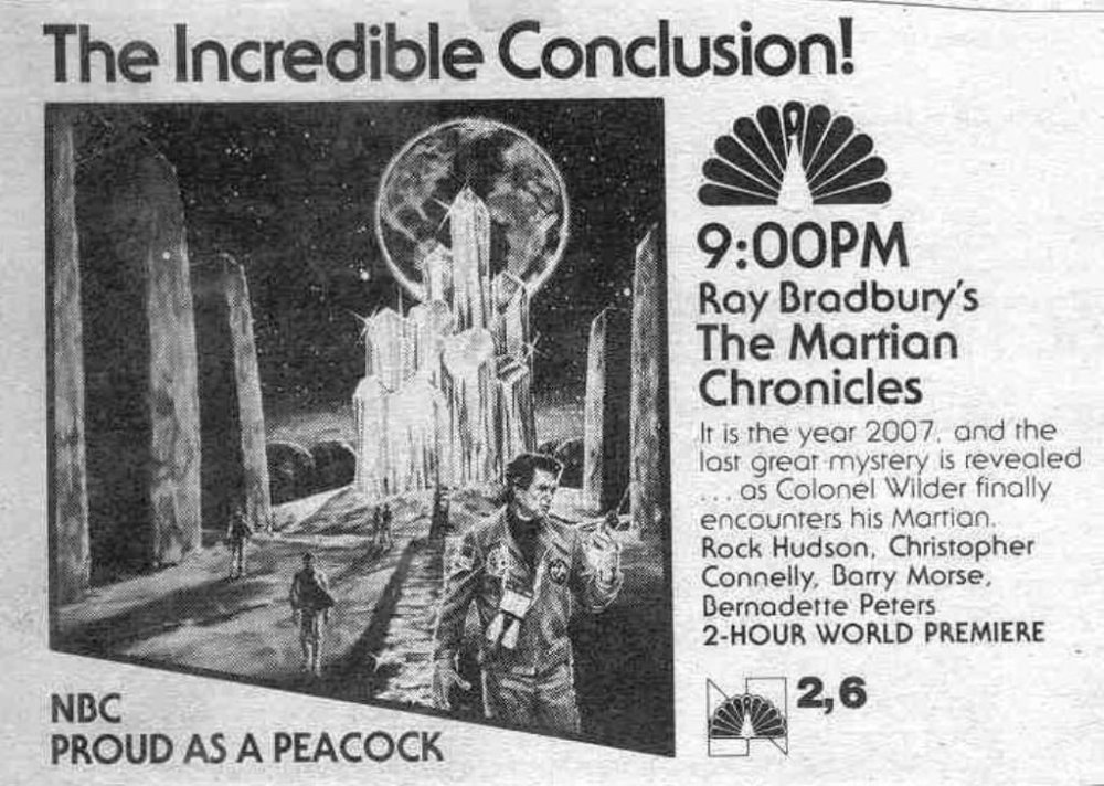 1024full-the-martian-chronicles-28198029-photo