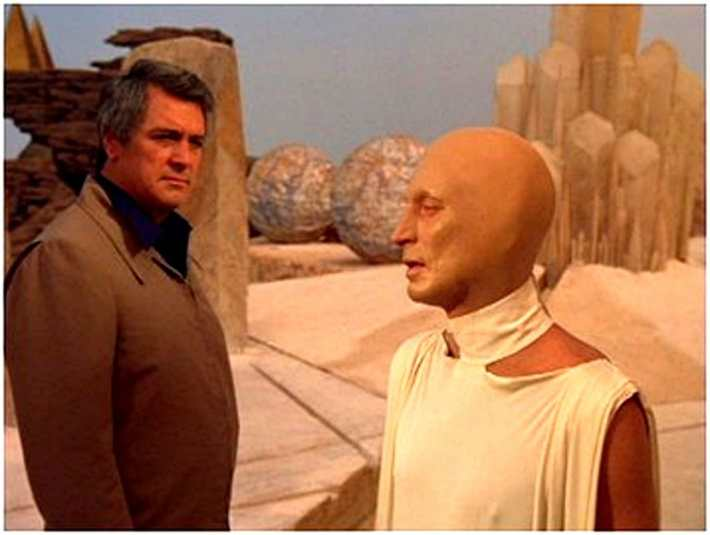 1118full-the-martian-chronicles-28198029-screenshot-1