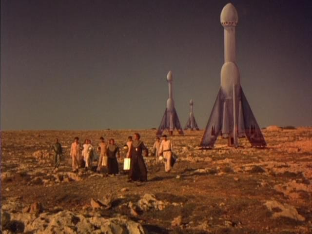 640full-the-martian-chronicles-28198029-screenshot-2