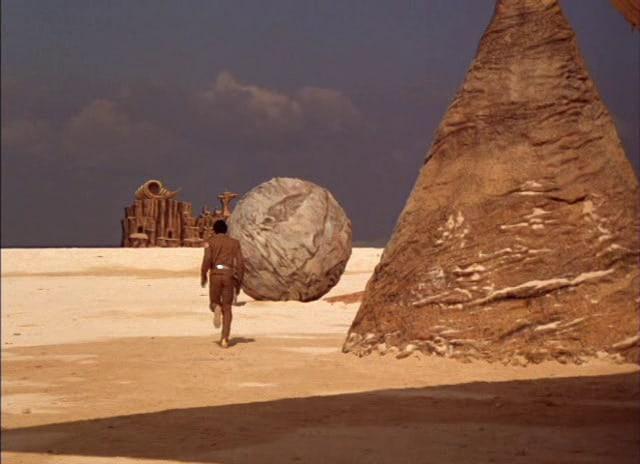 640full-the-martian-chronicles-28198029-screenshot-4