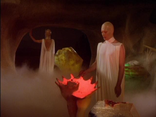 640full-the-martian-chronicles-28198029-screenshot