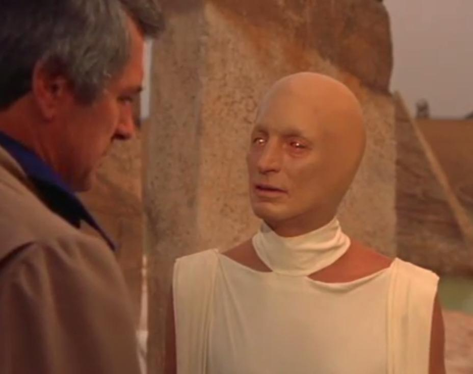928full-the-martian-chronicles-28198029-screenshot