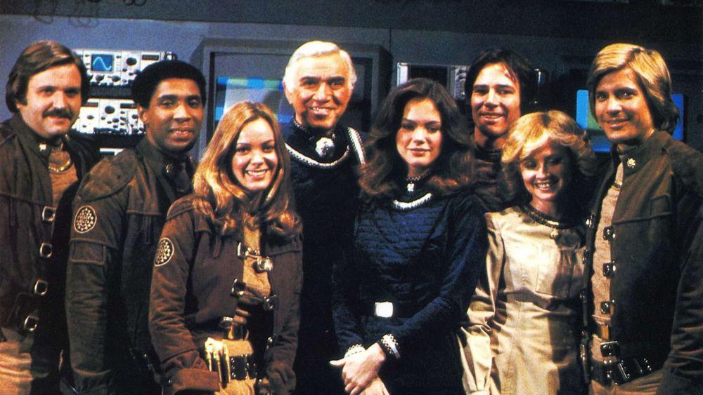 battlestar_galactica_1978_cast