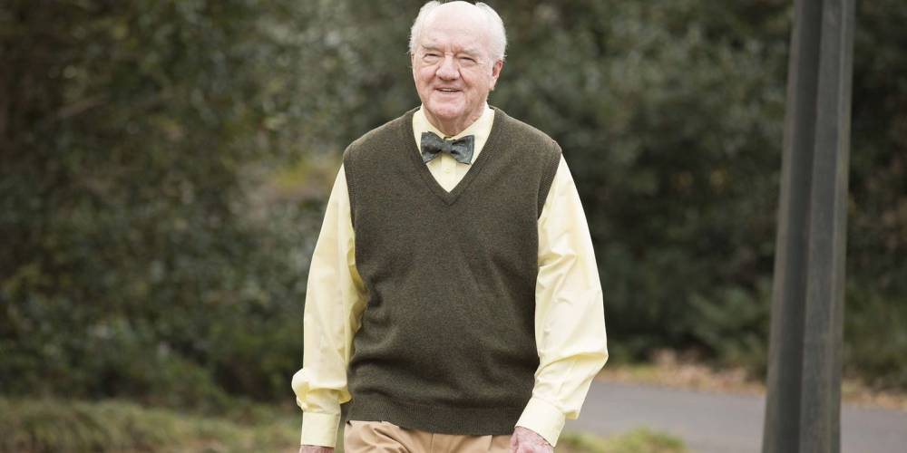 richard-herd