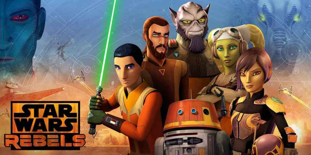 star-wars-rebels-season-4-banner