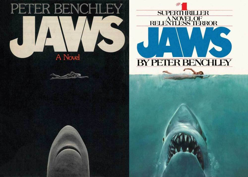 jaws-hardcover-vs-softcover-1