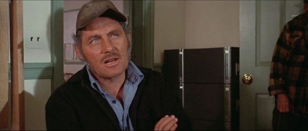jaws-movie-screencaps.com-2434