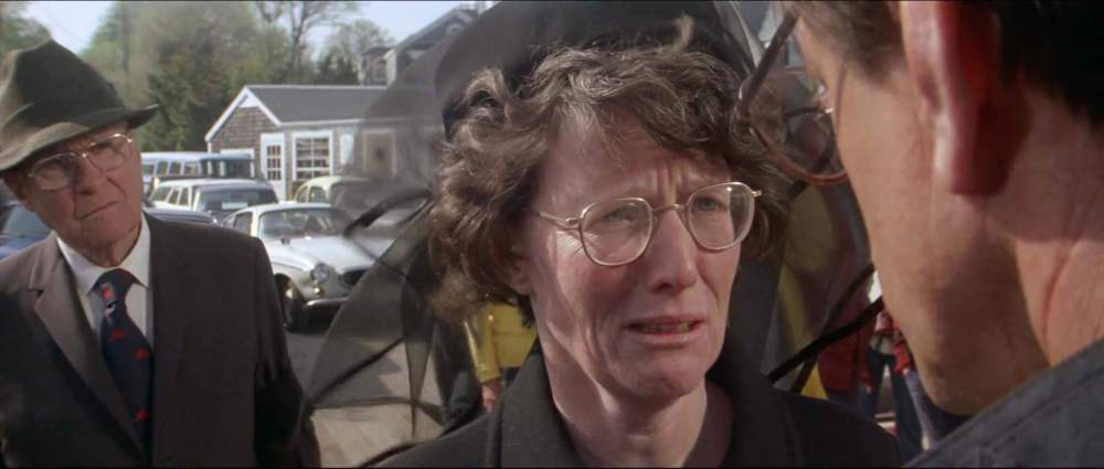 jaws-movie-screencaps.com-4324