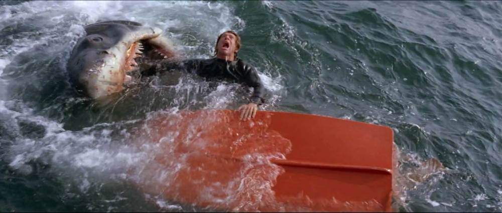 jaws-movie-screencaps.com-7384