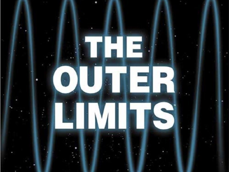 the-outer-limits